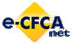 e-CFCAnet